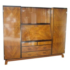 Sideboard from 1940s