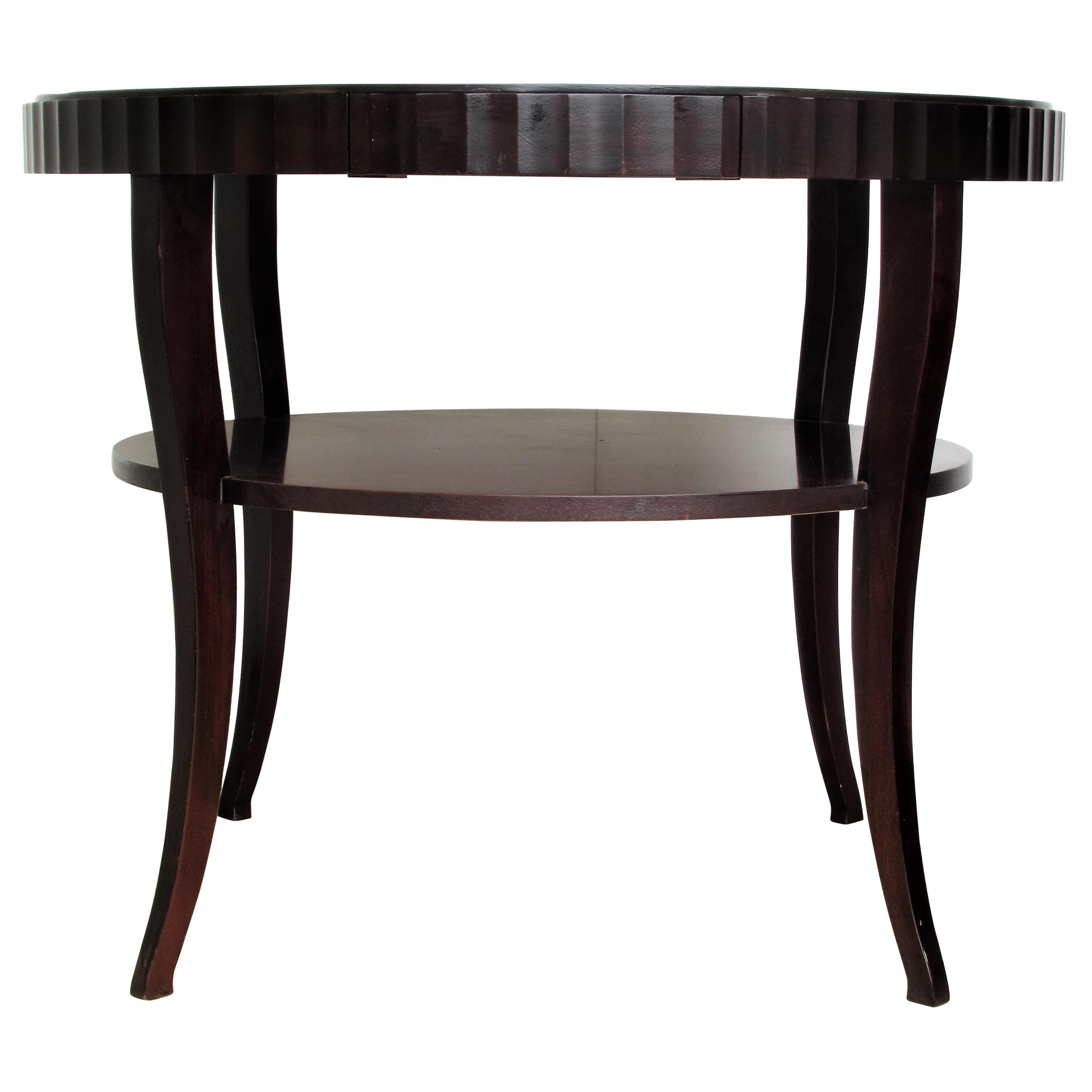 Barbara Barry Furniture Tables Storage Cabinets More 30 For At 1stdibs