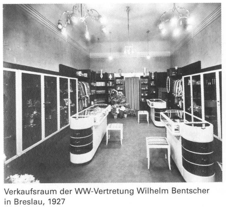 Brass Art Deco Style Josef Hoffmann & Wiener Werkstätte Chandelier, Re Edition For Sale