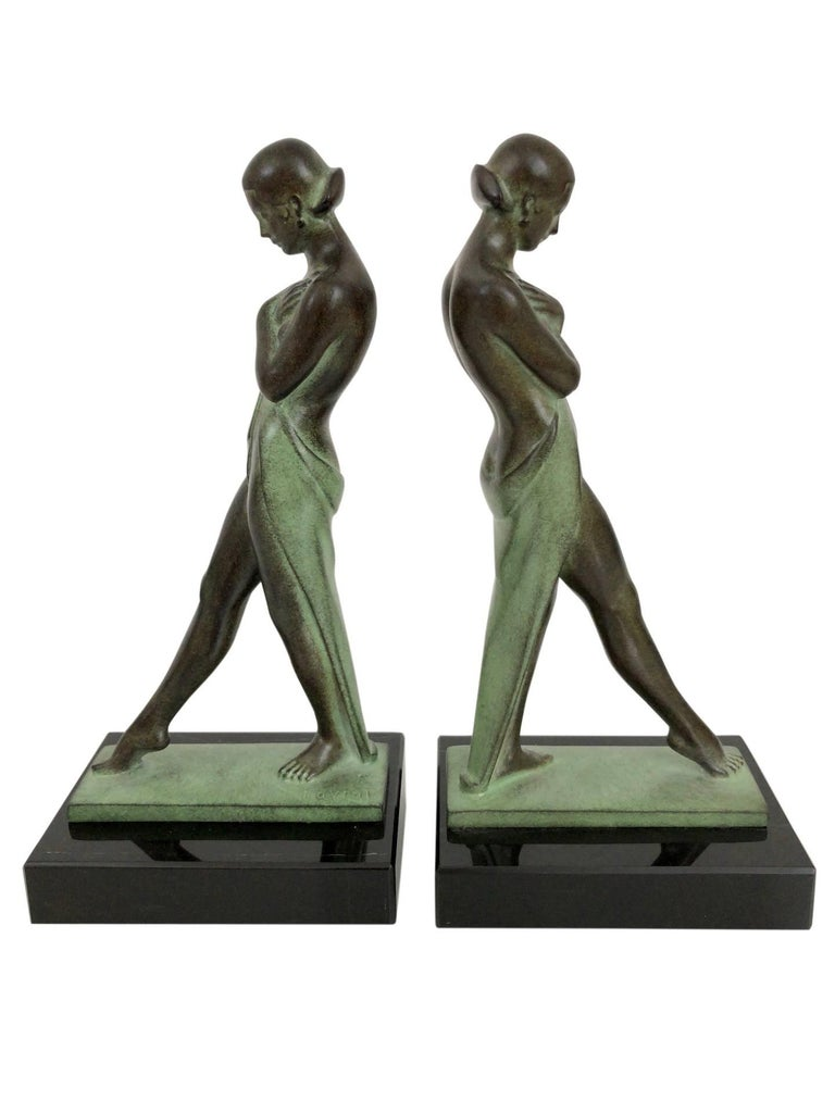 """Meditation""