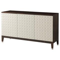 Art Deco Style Sideboard