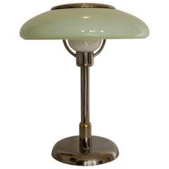 Art Deco Table Lamp by Miroslav Prokop, 1920s