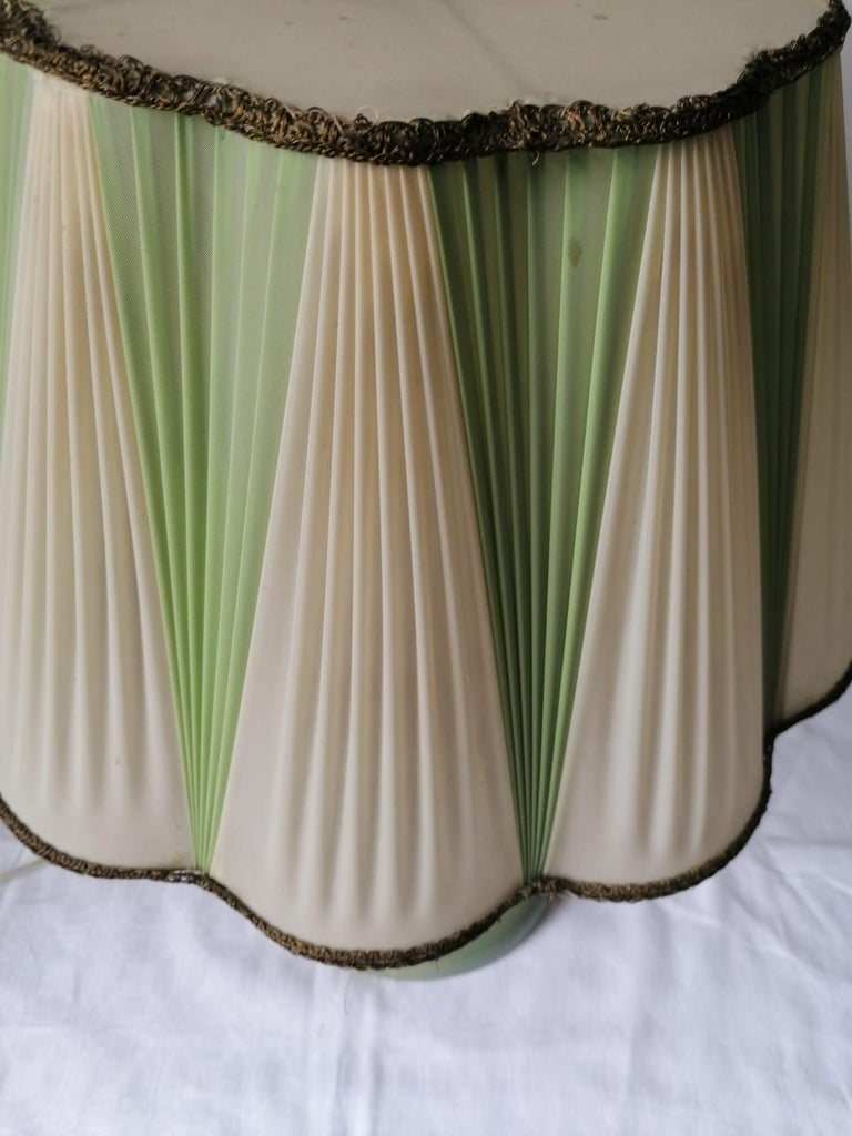 Art Deco Table Lamp For Sale 12