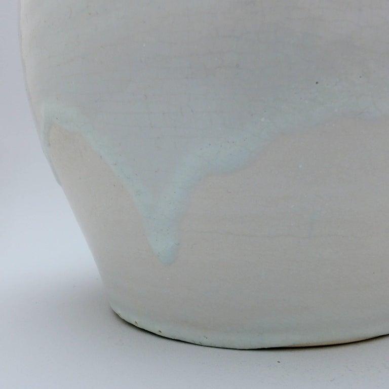 Dutch Art Deco Vase For Sale
