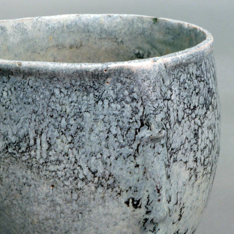 20th Century Art Deco Vase  For Sale