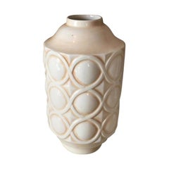 Art Deco Vases, France, 1930