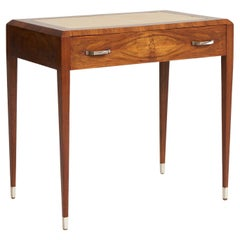 Art Deco Writing Table