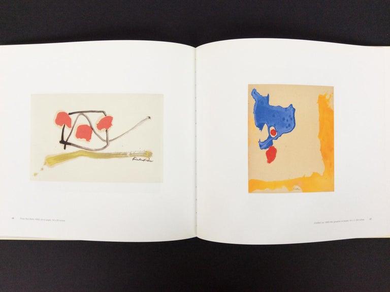 Linen Art Exhibition Catalogue,