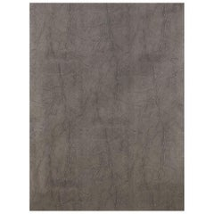 Art Glass E Charcoal Decorative Panel for Multiple Uses Dimension Customizable