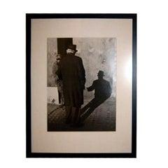 Art / Photography, Frank Paulin