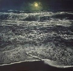 Rising Tide (color)