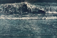 Storm Wave III