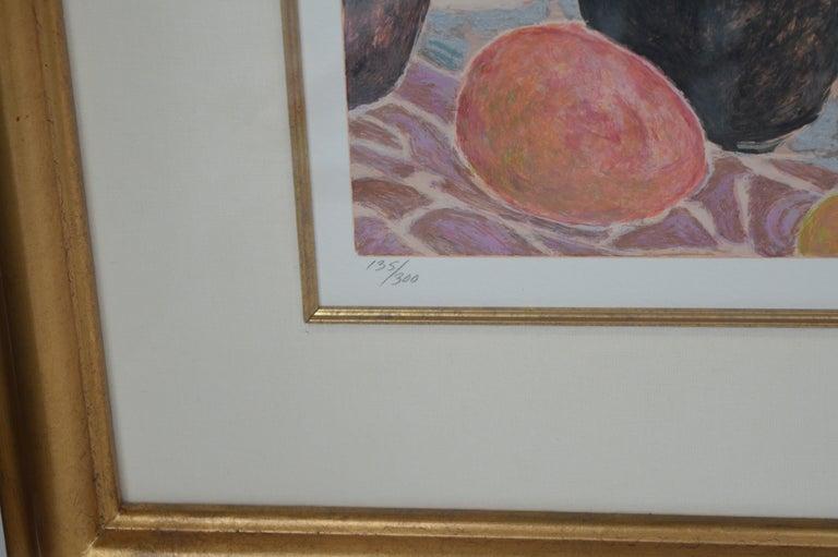 Art Work by Allen Gunn For Sale 2