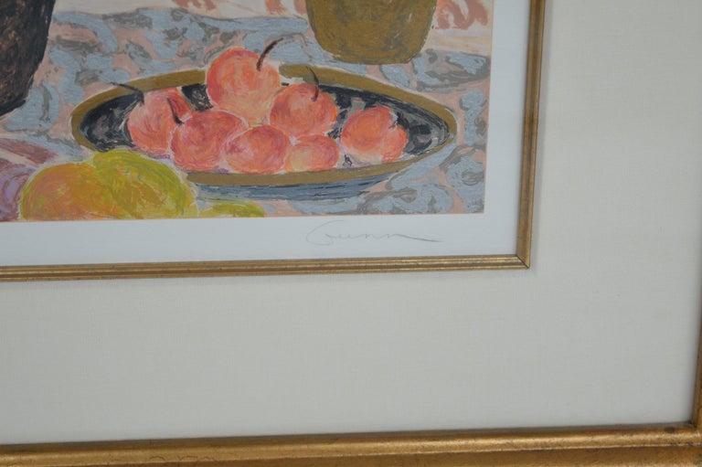 Art Work by Allen Gunn For Sale 3