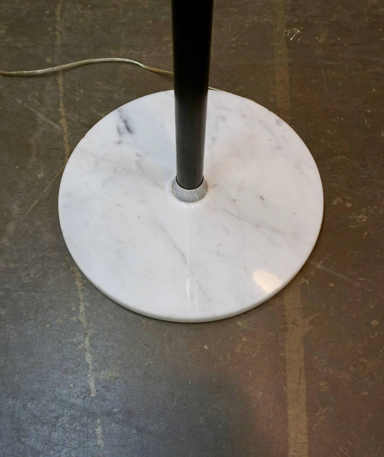 Arteluce Triennale Floor Lamp For Sale 1
