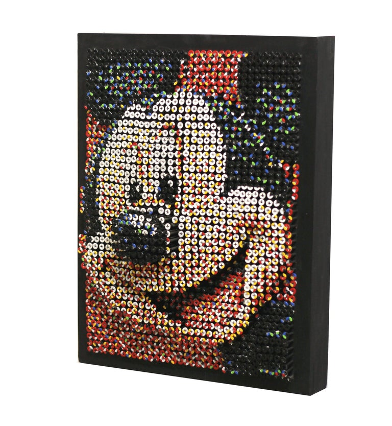 Hey Mickey!  For Sale 1