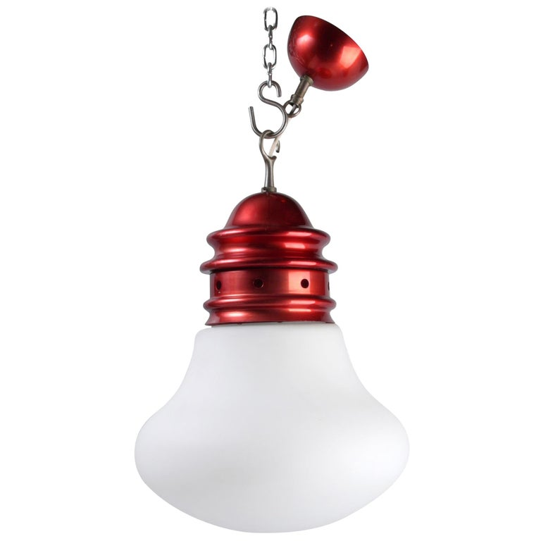 Artemide Arianna Chandelier Pendant Lighting For