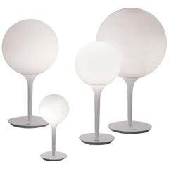 Artemide Castore 14 Table Lamp