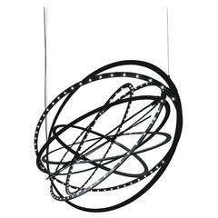 Artemide Copernico Suspension Light by Carlotta de Bevilacqua