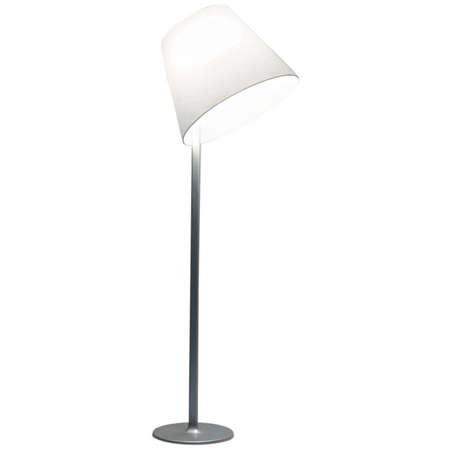 Artemide Floor Lamps