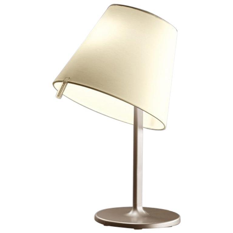 Artemide Table Lamps