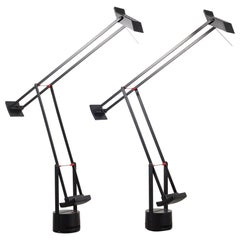 Artemide Tizio Task Lamps