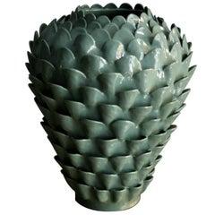 Artemisia N.2 Vase