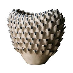 Artemisia N.4 Vase