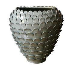 Artemisia N.5 Vase