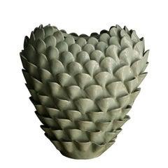 Artemisia N.6 Vase