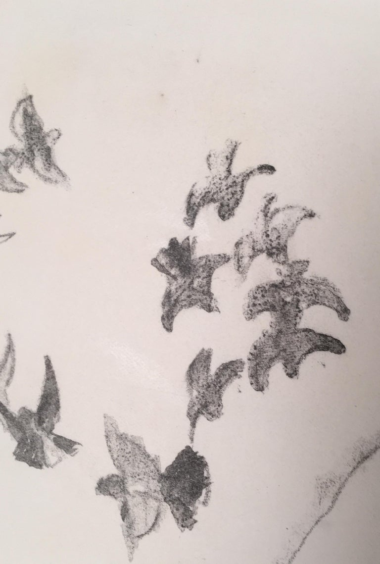Circling Doves For Sale 4