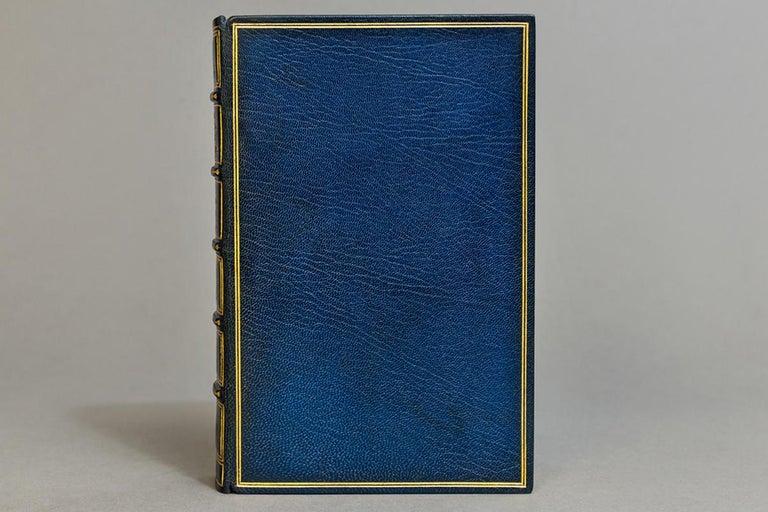 20th Century Arthur C. Doyle, The Hound of The Baskervilles