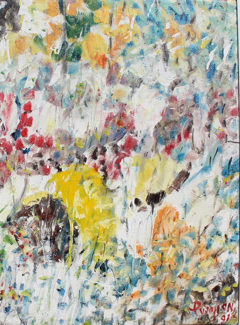 Belport NY, Landscape, archived number 3784 For Sale 1