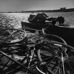 Bike Lovers, NY