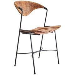 Arthur Umanoff Chair