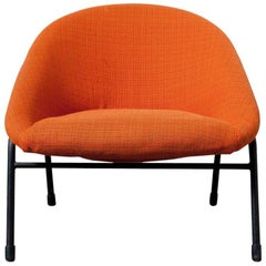 Artifort Bucket Chair