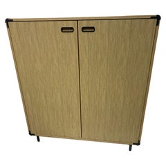 Artifort Extens Cabinet by Khodi Feiz