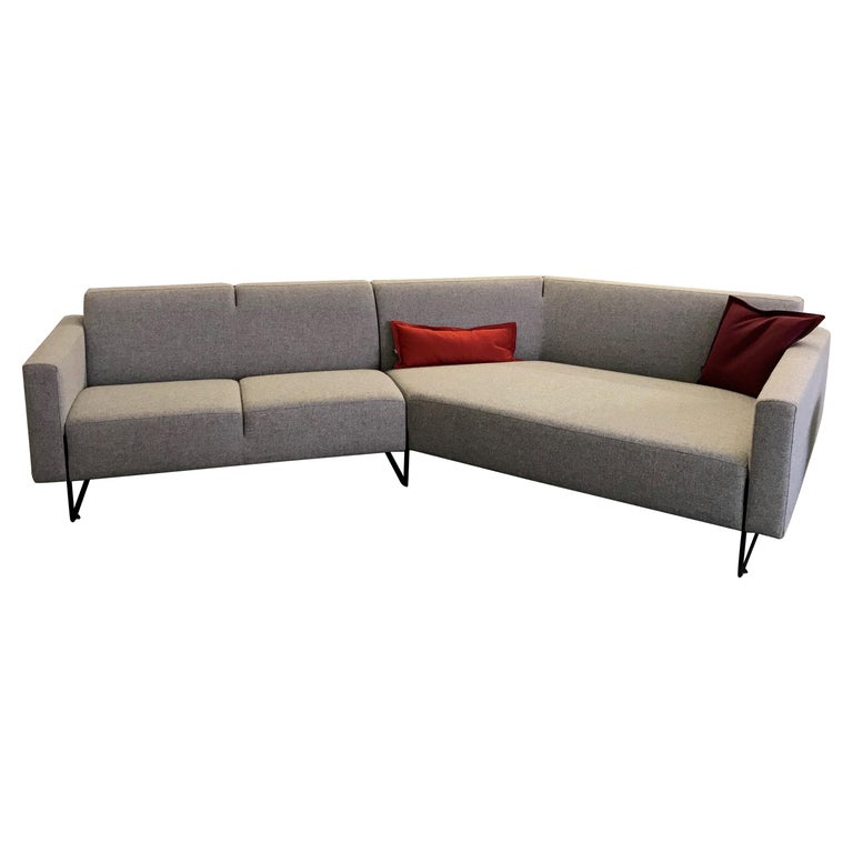 Outstanding Artifort Mare Sectional Sofa Alphanode Cool Chair Designs And Ideas Alphanodeonline