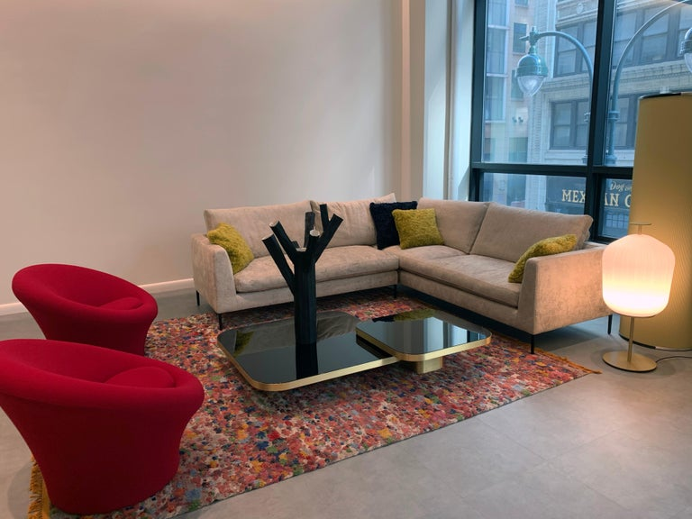 Artifort Mushroom Chair by Pierre Paulin For Sale 3