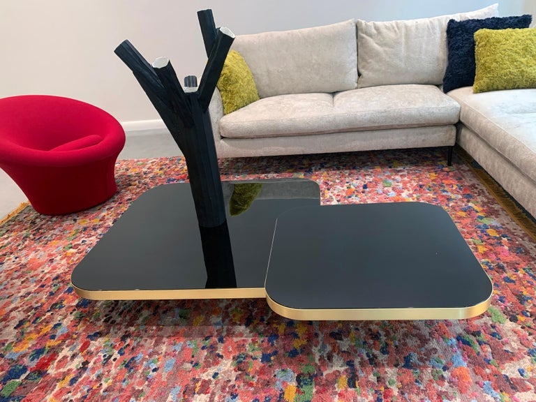 Contemporary Artifort Mushroom Chair by Pierre Paulin For Sale