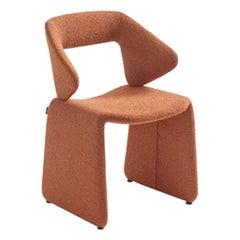 Artifort Suit Chair Designed by Monica Förster
