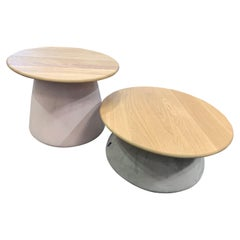 Artifort Terp Tables