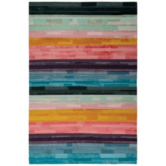 Artist Stripe 9'x6'