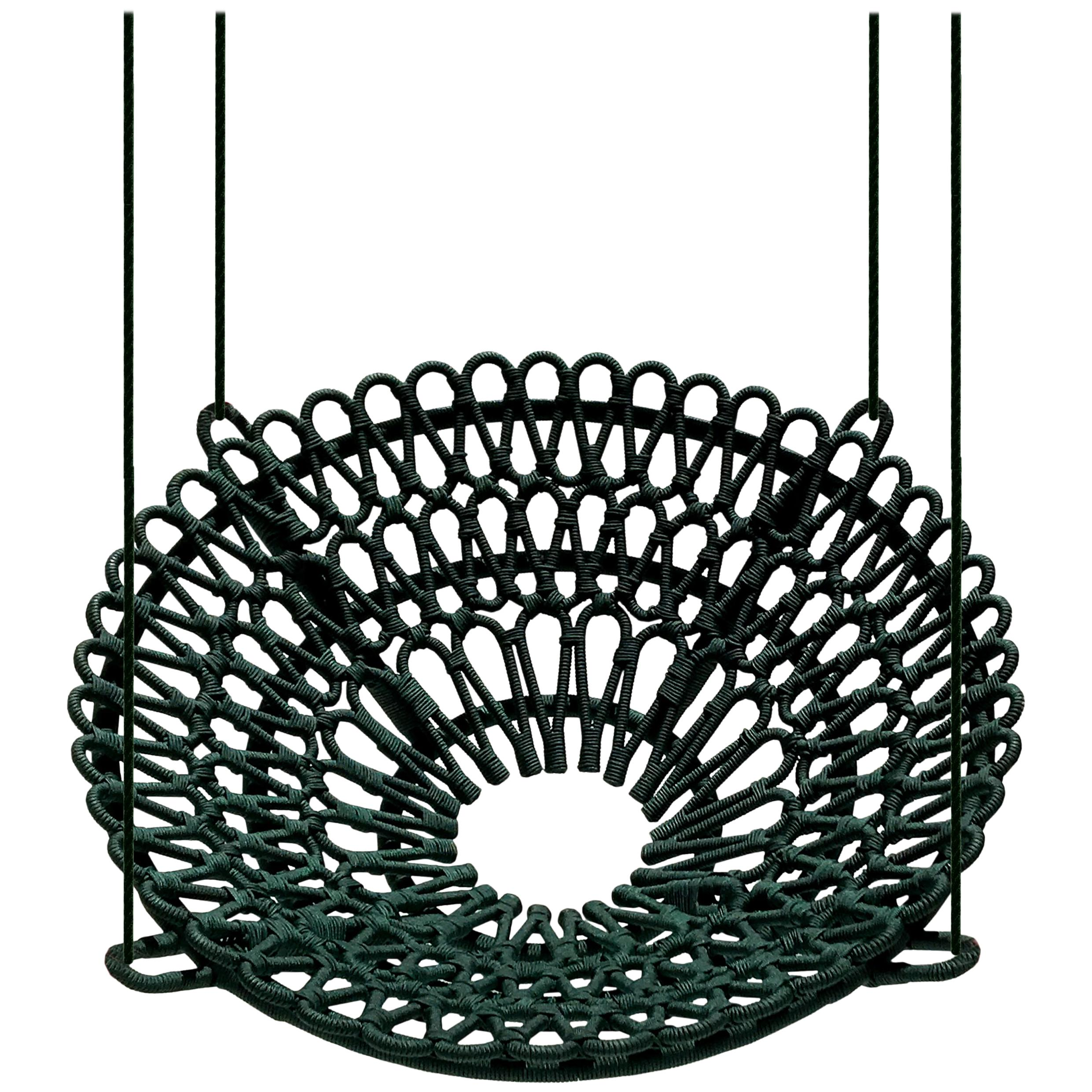 """""""Arupemba"""" Swing, Available in NY"""