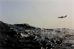 "Jhonanjima (from the series ""half awake and half asleep in the water"")"