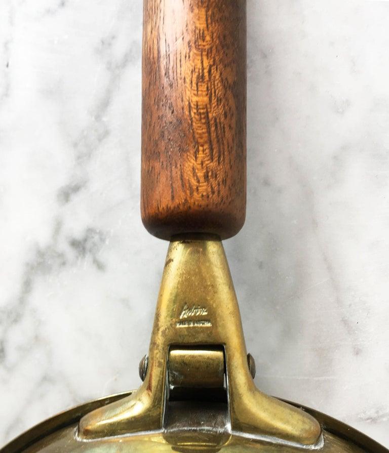 Ashtray Silent Butler, Model 3709, Austria, 1950s For Sale 3