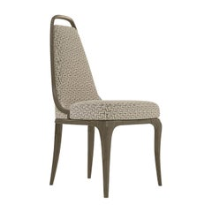 Ashwood Chair