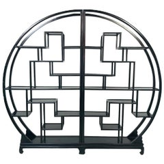 Chinoiserie Furniture