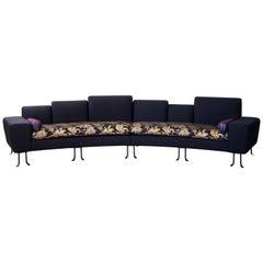 Aspect Collection, Nita Sofa by MATERIA