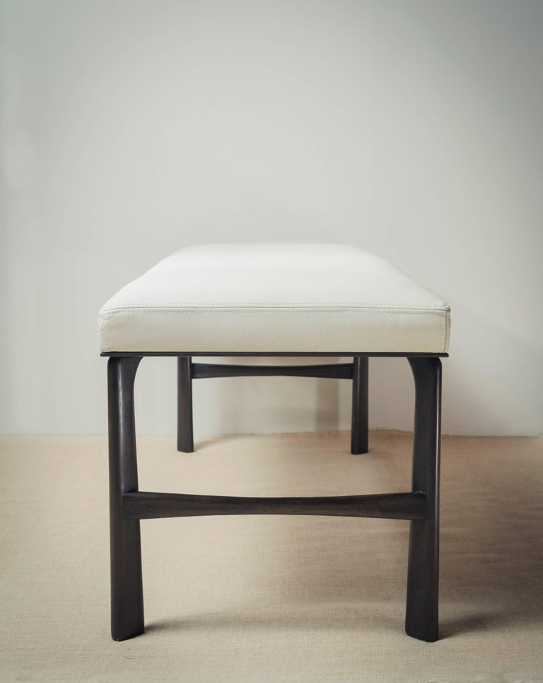 American Astin Bench For Sale